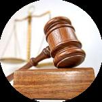 Алкоголь и закон