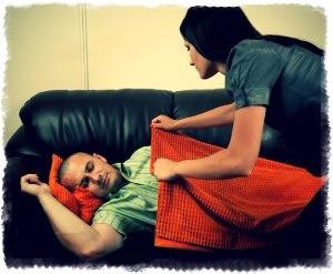восстановление после запоя в домашних условиях