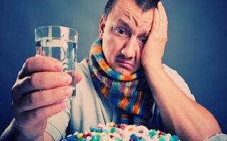 симптомы запойного алкоголизма