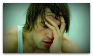признаки синдрома абстиненции