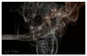 как бросить курить спайс самому