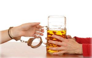 Пивной алкоголизм лечение в домашних условиях видео оздоровляющий укол от алкоголизма