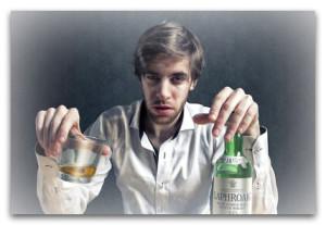 симптомы мужского алкоголизма