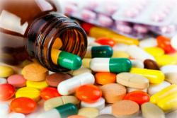 какие действия не являются лечением наркомании