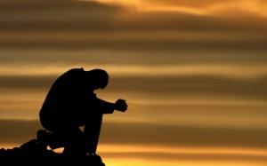нет веры в выздоровление