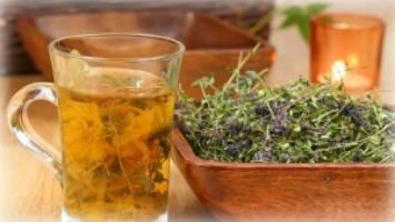 лечение алкоголизма в домашних условиях народными средствами