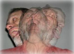 симптомы алкогольного абстинентного синдрома