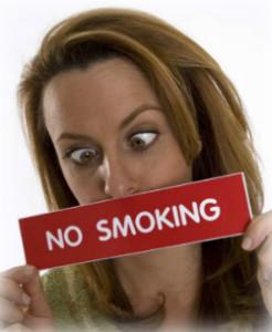 синдром отмены от курения - сколько длится
