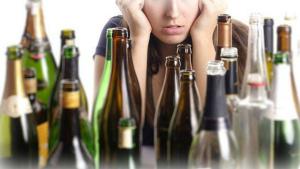 симптомы третьей стадии алкоголизма