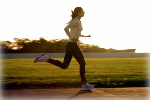 вывод марихуанны при занятии спортом