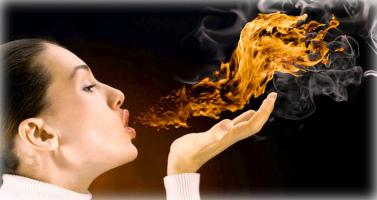 что съесть от запаха перегара