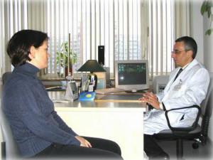 лечение химической зависимости со специалистами