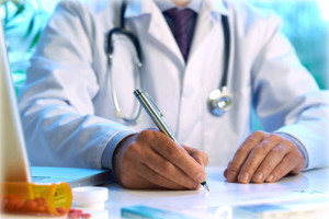 помощь врача специалиста