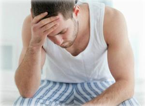 симптоматика похмельного синдрома