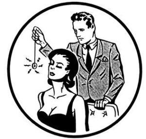 характеристики гипнотического воздействия