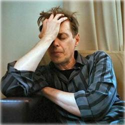 отходняк от амфетамина