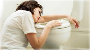 побочные эффекты при употребления алкоголя с ципролетом