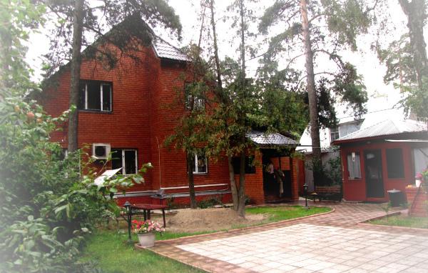реабилитационный центр для наркоманов