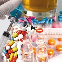 Препараты от алкогольной зависимости