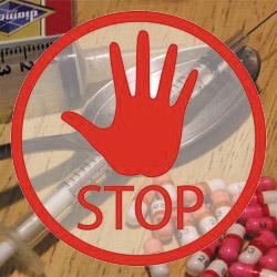 Подшивка как метод лечения наркозависимости