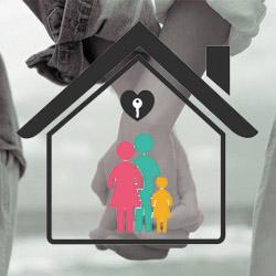 Поддержка семьи при лечении наркомании