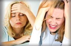 Невроз и бессонница от кодтерпина