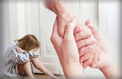 Реабилитация при медикаментозной зависимости