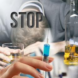 Уколы для лечения алкогольной зависимости