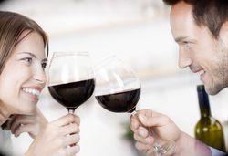 Может ли алкоголик прожить долго
