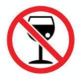 как формируется отварщение к алкоголю