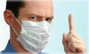 не рекомендуется для вывода токсинов ряд действий