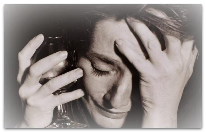 proyavlenie-abstinentnogo-sindroma