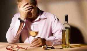 причины алкогольного психоза