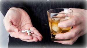 совместимость фенибут и алкоголь