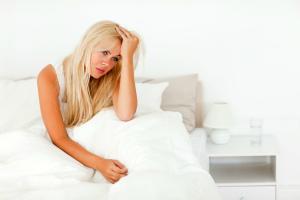 как снять похмельный синдром в домашних условиях