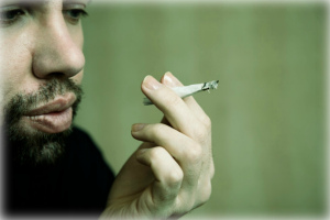 Модно ли сесть в тюрьму за употребление марихуаны