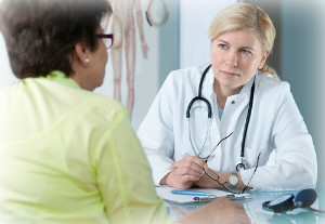 обследование перед применением феназепама