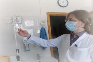 помощь врача нарколога