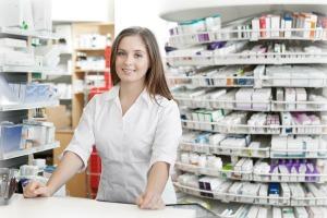 Средства от похмелья продающиеся в аптеке