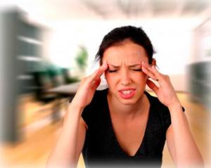 заторможенность мозга