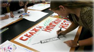 профилактические мероприятия по борьбе с наркоманией в школе