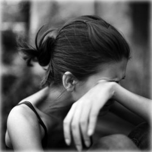 отчаяние жены алкоголика