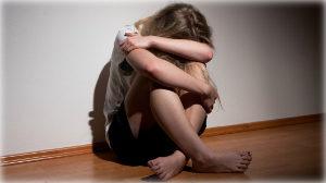 глубокая депрессия от амфетамина