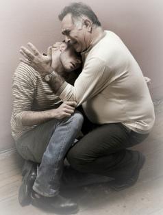 что делать если ваш сын наркоман