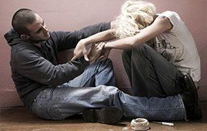 Третья стадия опийного опьянения - усталость и безразличие
