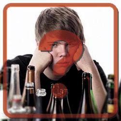 Наследственный алкоголизм