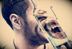 Припадки при алкоголизме